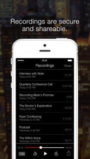 tape a call pro 2