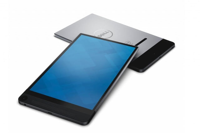Dell-Venue-8-7000-7-press-image