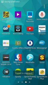 Samsung-Galaxy-S5-Sport-screenshot-009
