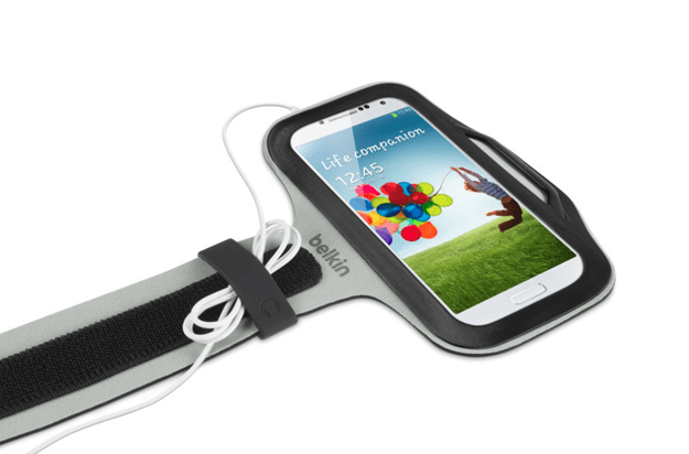 best samsung galaxy s4 accessories