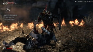 Ryse-Son-of-Rome-screenshot-25