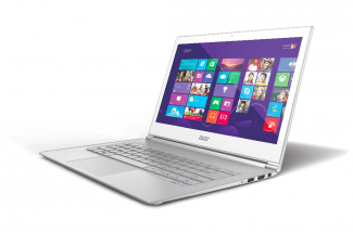 Acer Aspire S7_392__right