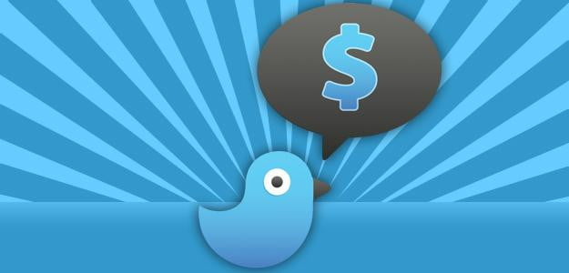 twitter e commerce