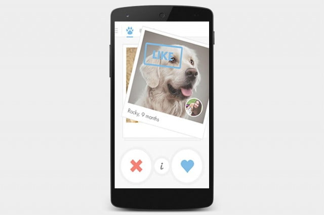 Best-Android-Apps-July-Tindog
