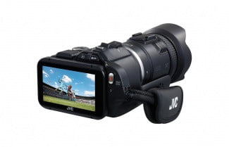 jvc-announces-gc-px100-camera-5