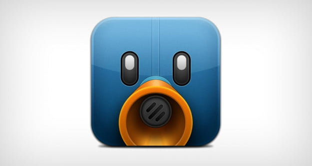 tweetbot pirating