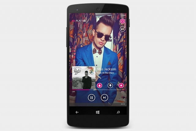 Best-Android-Apps-June-MixRadio