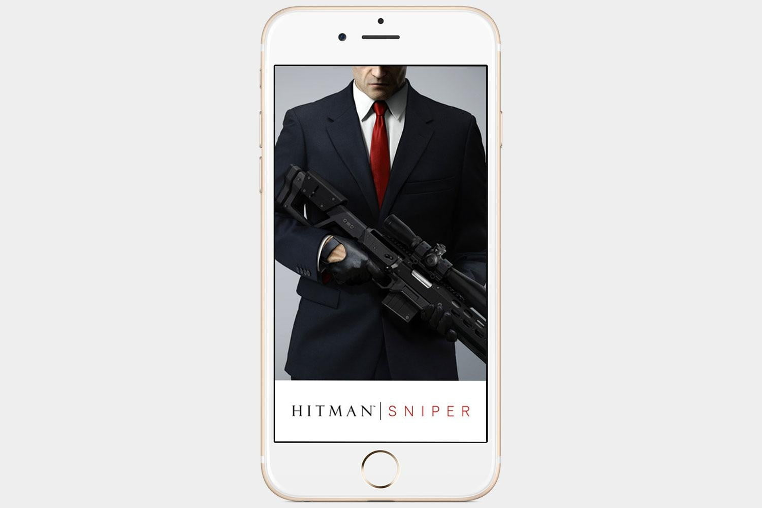 hitman-sniper-for-ios