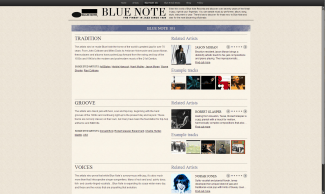 Blue Note 4