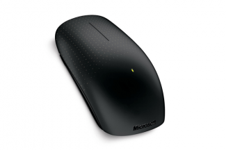 Touch Mouse 3