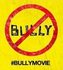 bully movie hashtag