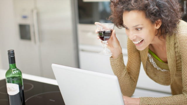 drunk shopping service helps sloshed shoppers find crap stuff to buy online