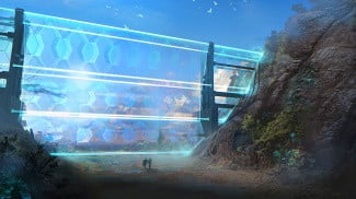 defiance game concept art img9