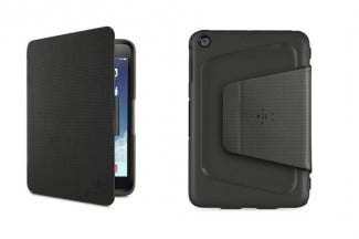 Belkin Apex 360 Advanced Protection Case