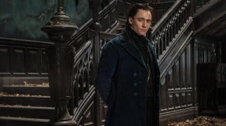 crimson peak tom hiddleston 2