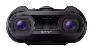 sony-announces-dev-50v-5