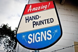 SIGN_PAINTERS_a_documentary_by_Faythe_Levine_and_Sam_Macon artist Norma_Jeanne_Maloney