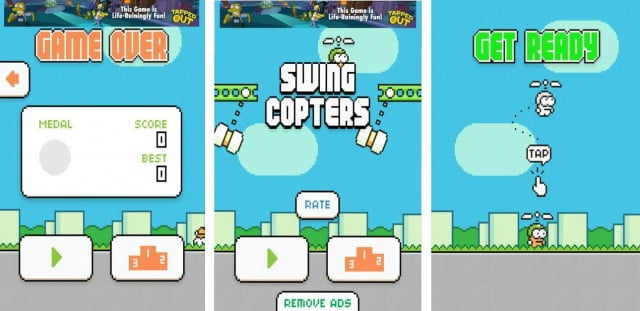 swingcopters_edit2
