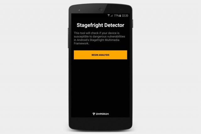 stagefright-detector-android-app-on-google-play