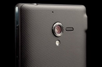 Sony-Xperia-XL-review-back-camera