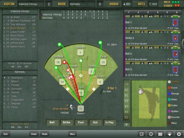 iScore_Baseball_iPad_app_screenshot