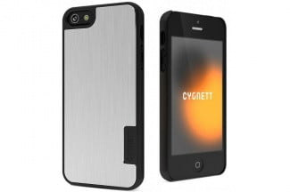 Cygnett Urban Shield case