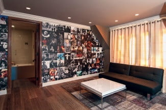 house of rock master rock paper photo gallery