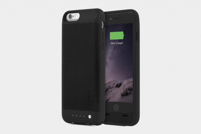 Incipio-Ghost-Qi-Wireless-Charging-Battery-Case