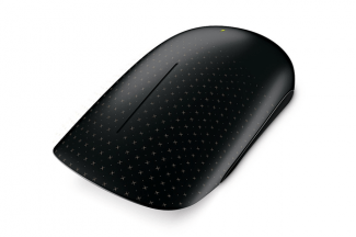 Touch Mouse 2