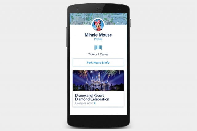 disneyland-android-app-on-google-play