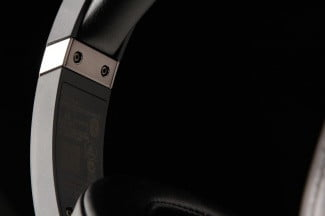 TurtleBeach Elite 800 review hinge macro