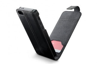 Marware FlipVue Wallet Case