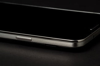 samsung galaxy note 3 macro side button 2