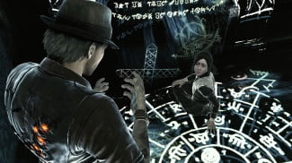 Murdered Soul Suspect screenshot 11
