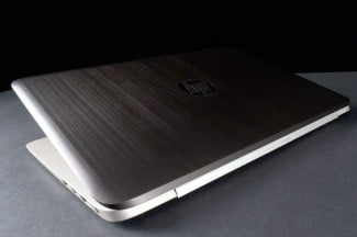 HP-Spectre-13-back-lid-angle