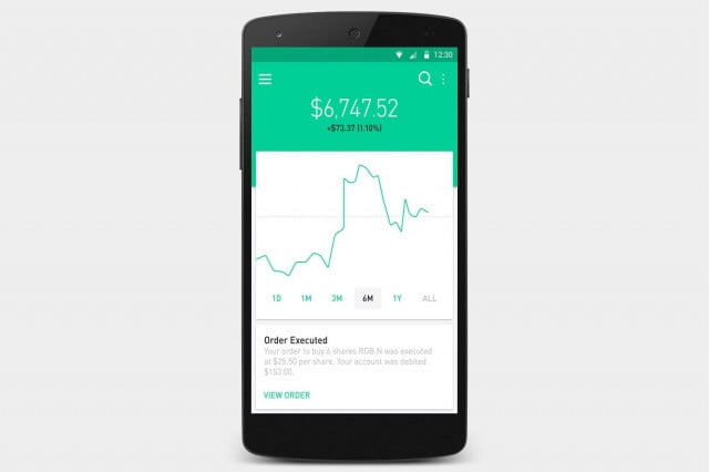 robinhood-for-android