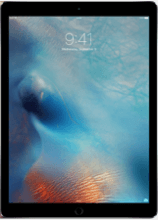 ipad pro front updated