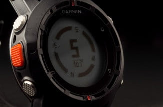 Garmin-fenix-angled-close-up