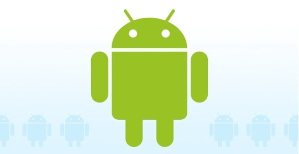 url  android