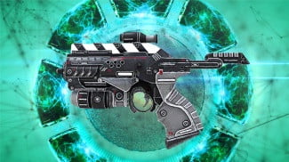 defiance game weapon infectors