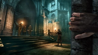 2k13-apr-4-thief-screenshot-006