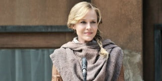 defiance tv series 3 02