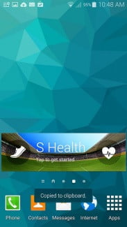 Samsung-Galaxy-S5-Sport-screenshot-005
