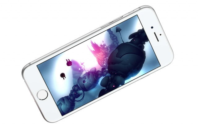 iPhone-6S-hero_front_large-(1)