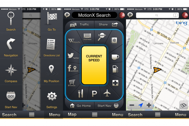 motionx-gps-drive-iphone