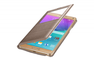 s-view-flip-cover-screen-650x429