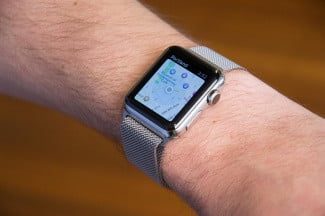 Apple-Watch-wrist10