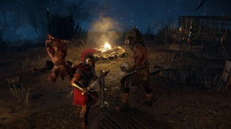 Ryse-Son-of-Rome-screenshot-21