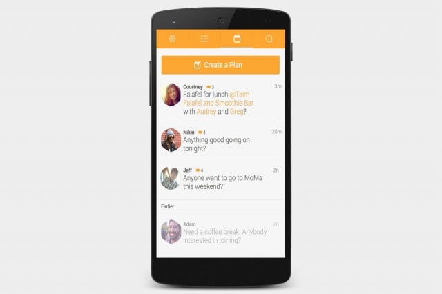 Best-Android-Apps-June-Swarm