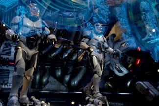 Pacific-Rim-movie-review-7